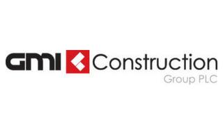 gmi-customer-logo