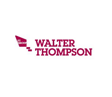 walterthompson
