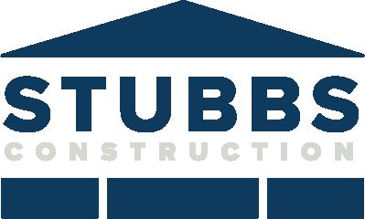 Stubbs Bros - logo